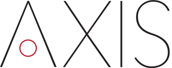AXIS logo (png- rgb)